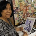 African-Americans unearth family histories via new technology