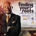 Finding Your Roots with Henry Louis Gates, Jr., a New 10-part PBS Series That Explores Race, Culture and Identity Through Genealogy and Genetics
