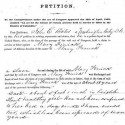 UNL profs digitize slave filings